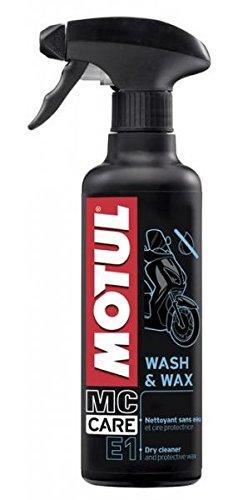 motul55-e1-wash-wax-pulitore-a-secco-e-cera-protettiva-400-ml