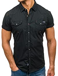 bolf hemden