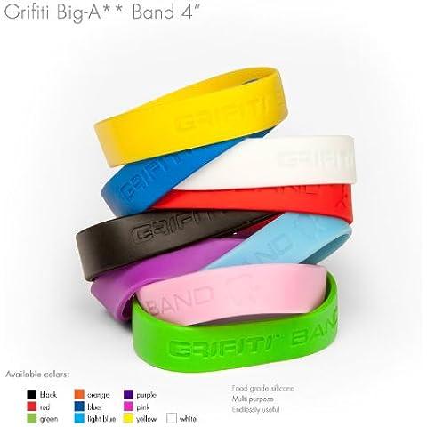 Grifiti Big-Ass Bands 4