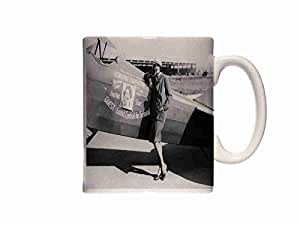 Mug Griffith Corinne 04 Ceramic Cup Box Gift