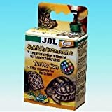 JBL Schildkrötensonne Terra 10 ml