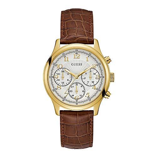 Guess W1017L2 Reloj de Damas