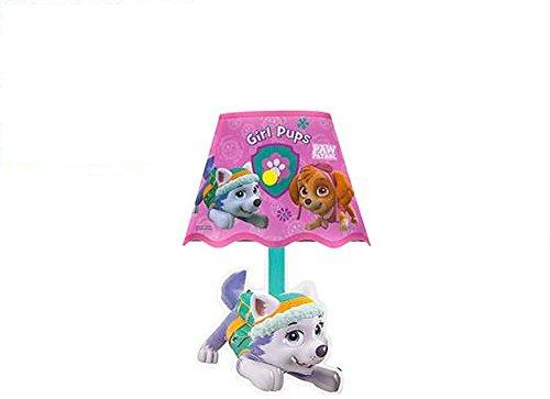 nickelodeon-paw-patrol-led-stick-on-wall-night-light-lamp-bedroom-playroom