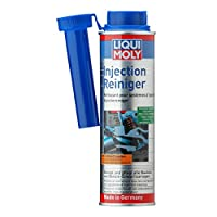 Liqui Moly 5110 Injection Cleaner, 300 ml
