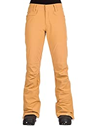 1b8c8b7cac Amazon.es  Roxy - Pantalones   Mujer  Ropa