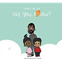 Daddy Day Out: Did You Know?: Keanu & Aioki
