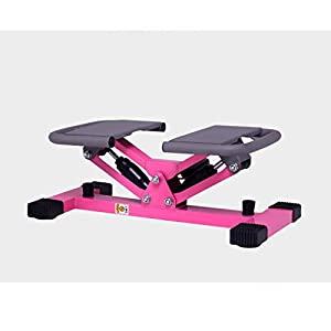41mzrlGN%2B1L. SS300  - Lwtbj Mini Stepper Household Thin waist machine lose weight Stovepipe Foot machine