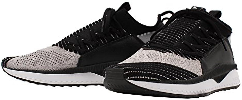 Puma Herren Tsugi Jun 365489 03 Sneaker  Billig und erschwinglich Im Verkauf