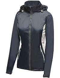 Regatta Women's Women's Moscow Shell Jacket Long Sleeve Jacket