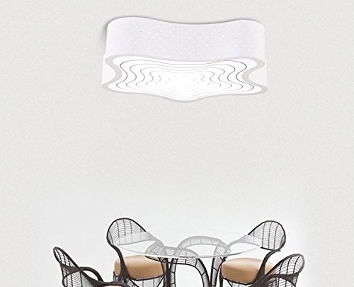 gqlb-lampara-de-techo-lampara-de-techo-led-acrilico-de-hierro-43041090mm-luz-blanca