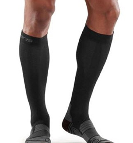 Skins-Essentials-Mens-Comp-Socks-Active