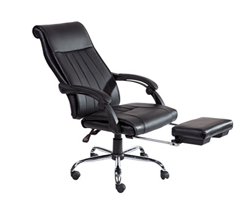 cherry-tree-deluxe-faux-leather-executive-reclining-high-back-swivel-office-chair-with-foot-stool