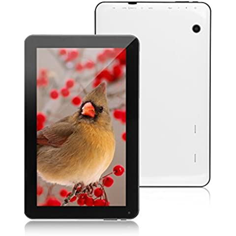 Excelvan MT8127 Tablet PC (10.1