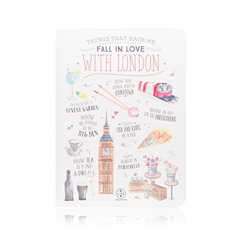 lovely-streets-woa02906-notebook-that-fall-things-made-in-me-with-love-london-multicolore