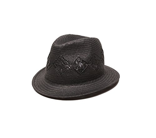 physician-endorsed-womens-cady-panama-hat-with-straw-brim-black-one-size