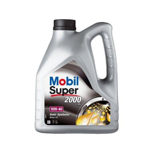 mobil-1-150563-super-2000-x1-10w-40-lubricante-5-litros