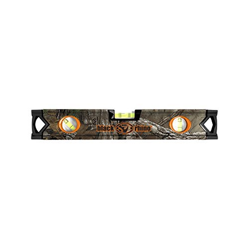 black-rhino-box-beam-level-16-inch-realtree-xtra-camo-by-black-rhino