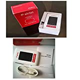Great deals, discounts on - airtel 4g hotspot in All