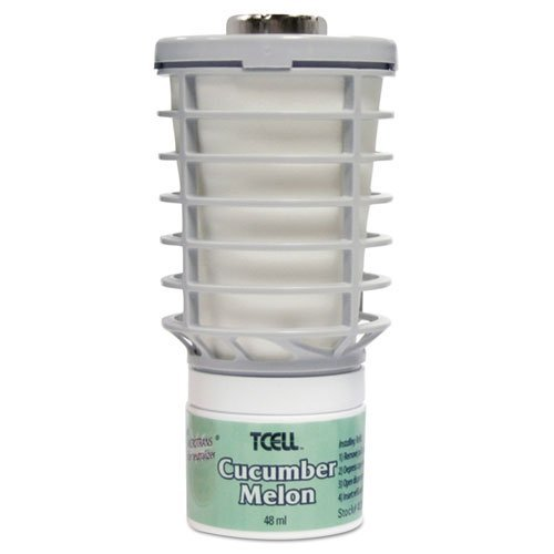 rubbermaid-t-cell-odor-control-refill-402470-by-rubbermaid
