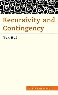 Recursivity and Contingency (Media Philosophy) (1786600528) | Amazon price tracker / tracking, Amazon price history charts, Amazon price watches, Amazon price drop alerts