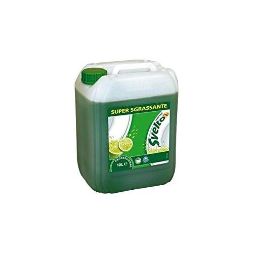 svelto-piu-liquido-detersivo-per-piatti-10-lt
