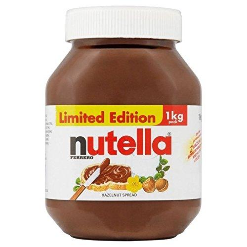 nutella-hazelnut-chocolate-spread-1kg