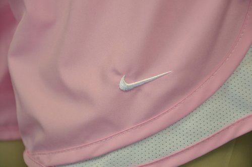 Nike W Zoom Vapor 9.5 Tour Cly, Baskets Basses Femme Bleu - Azul (Blue Tint / Obsdn-Chlk Bl-Ocn Fg)