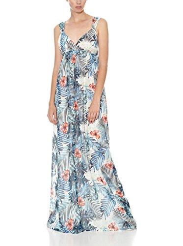 mango-robe-femme-bleu-large