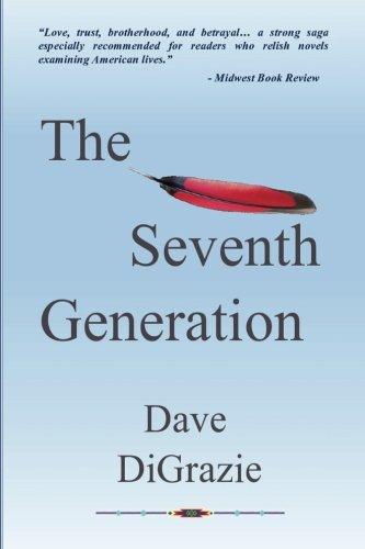 the-seventh-generation