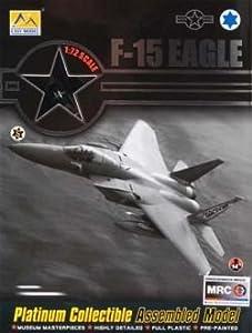 Easy Model 37124 1:72 - F-15i Ra