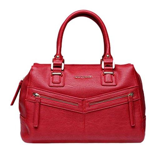 kelly-moore-ruston-mallette-rouge-housse-classique-mallette-classique-universel-main-rouge-305-x-160