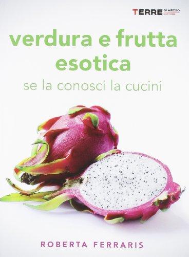 Esotica® il miglior prezzo di Amazon in SaveMoney.es 68a9f6f7da1c