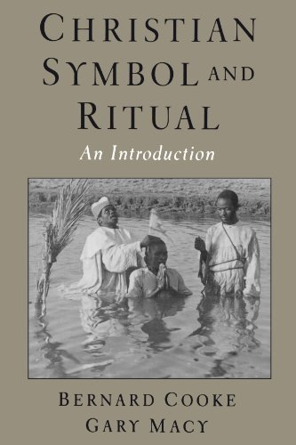 christian-symbol-and-ritual-an-introduction-by-bernard-cooke-2005-09-01