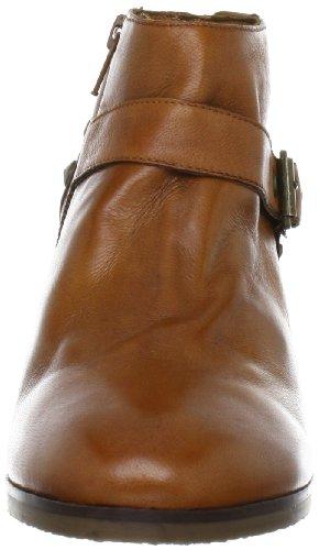Pepe Jeans London PFS10534, Stivaletti donna Marrone (Braun (879Cognac))