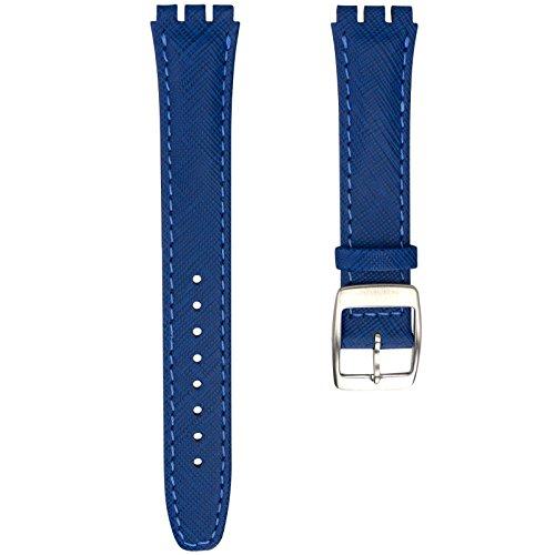 geckotar-genuine-leather-watch-strap-designed-for-swatch-watch-texture-blue-17mm