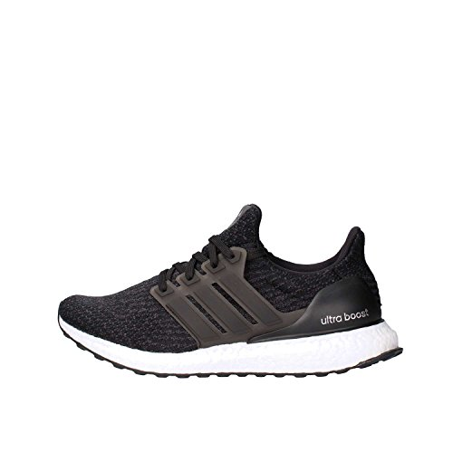 41n%2BBJ1jouL. SS500  - adidas Ultraboost, Men's Running