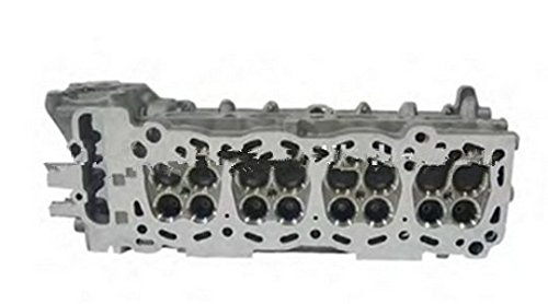 gowe-3rz-fe-3rzfe-3rz-tete-cylindrique-pour-toyota-3rz-engine-dessous-de-verre-prado-tacoma-pick-up-