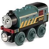 Thomas & Friends Wooden Railway Porter Engine