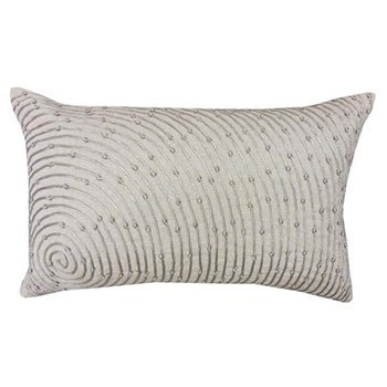 solon-pillow-4-cs-natural-by-ashley