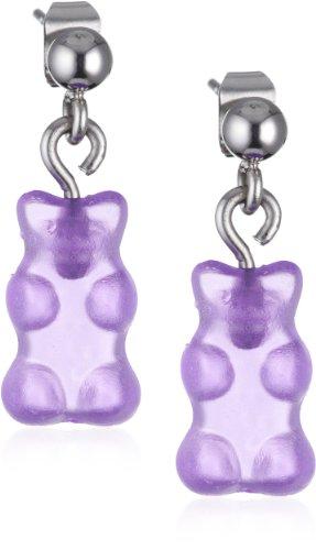 haribo-bijoux-360261500-ladies-earrings