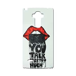 G-STAR Designer Printed Back case cover for OPPO F1 - G2155
