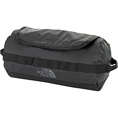 the-north-face-base-camp-travel-canister