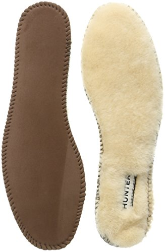 Hunter, Boots mixte adulte Beige