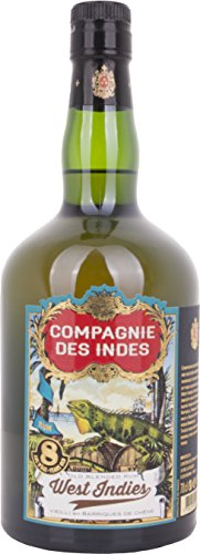 Compagnie-des-Indes-West-Indies-8-Years-Old-Blended-Rum-1-x-07-l