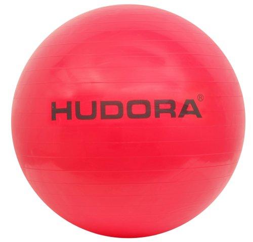 Hudora - Palla ginnica