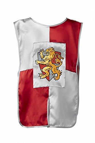 - Löwen Dress Up Kostüm