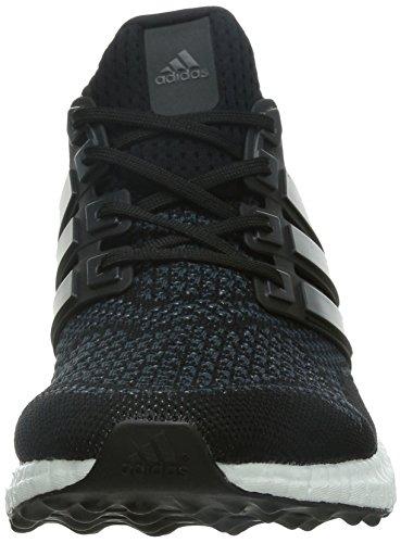 Adidas Ultra Boost Chaussure De Course à Pied - SS15 Black