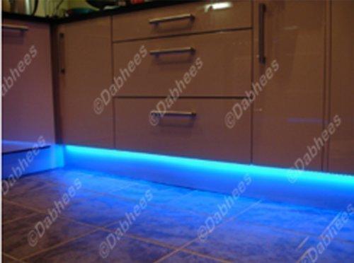Plafoniera led c int pos lampade led v impianto