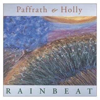 Rainbeat by Paffrath & Holly