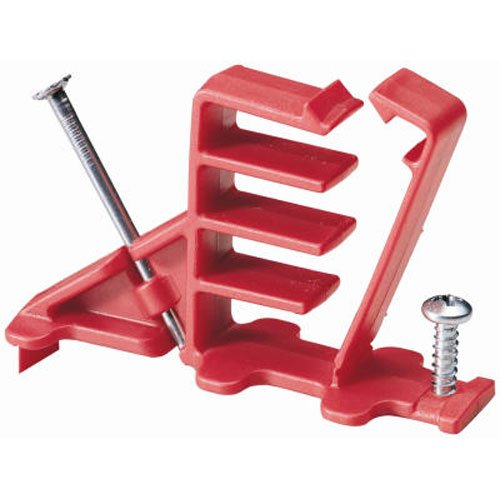 gardner-bender-inc-20-pk-snapshot-multi-cable-wood-metal-stud-staples